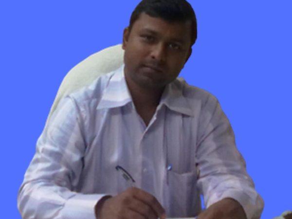 Sandip Maheswary