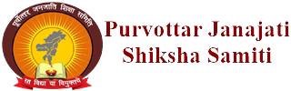 Purvottar Janajati Shiksha Samiti